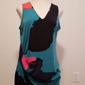 RACHEL Rachel Roy Dresses - RACHEL Rachel Roy dress